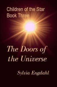 The Doors of the Universe e-book edition