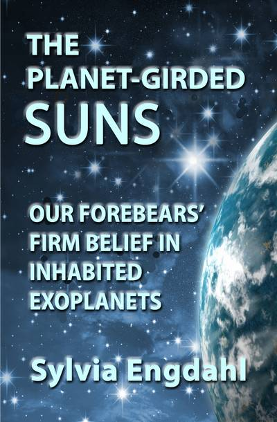 The Planet-Girded Suns
